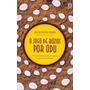 Jogo De Buzios Por Odu, O - 1ª Ed. 2013