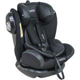 Cadeira Para Carro Kiddo  Stretch Preto