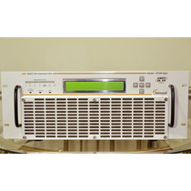 Transmissor Fm 300 Watts Teletronix Estéreo - Homologado!