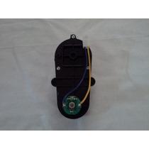 Caixa Redutora C/ Motor Do Carro Eletrico Home Play