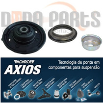 Coxim Batente + Rolamento Original Axios - C4 / 307
