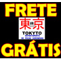 Tecla Avulsa C/ Mola Teclado Korg I4s Frete Grátis