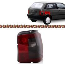 Lanterna Traseira Tipo 1.6 Lado Direito 1993 94 95 96 1997