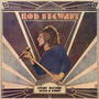 Lp Vinil Rod Stewart Every Picture Tells {import} Lacrado
