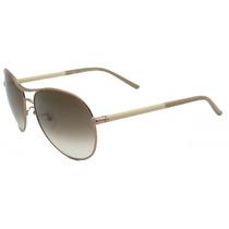 Óculos De Sol Victor Hugo Sh1148 A39
