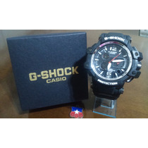 Relógio G-shók Masculino Próva D Água + Frete Gratis