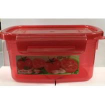 Pote De Legumes 850ml Nitron Ref: 158 C/1 Unidade.