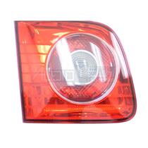 Lanterna Polo Sedan 2007 2008 09 10 11 12 Esq Original Arteb