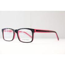 Armação Armani Ea8143 Óculos Para Grau Frete Grátis + Brinde