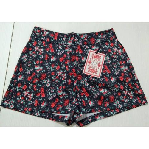 624b88557 Short Feminino Colcci Original. R$ 291.6