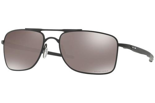 ef6b69f9ca Óculos Oakley Gauge 8 Oo4124-0262 - Prizm Polarized