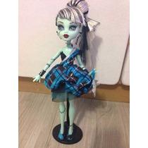Monster High Sweet 1600,frankie