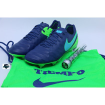 fa850647d840d Chuteira Nike Tiempo Legend - Trava Mista à venda em Jaburuna Vila ...