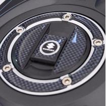 Protetor Bocal Tanque Moto Suzuki Dl 1000 V Strom Vstrom