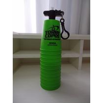 Torre De Copos By Speed Stacks - Grow