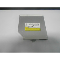 Gravador Cd/dvd Notebook Sony Vaio Pcg 71911x Semi Novo 100%