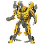 Boneco Transformers Mechtech Líder Dark Of The Moon