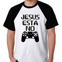 d742454f96 Busca camisetas evangelicas com os melhores preços do Brasil ...