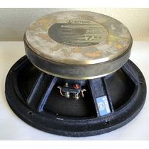 Auto Falante Keybass 7.65 12 Polegadas 400 Watts Wrms