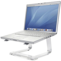 Mesa De Apoio Pra Computador Notebook E Mac De Djs - Curv S1