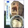 Catálogos De Moedas De Euro Atualizados Pdf - 5 Via Deposito