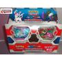 Cards Pokemon Kit Do Treinador Totalmente Em Português