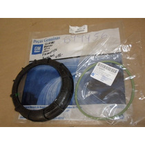 Porca Anel Tanque Combustivel Cobalt Onix Prisma Gm 52101881