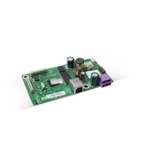 Placa Lógica Hp F4280 Com Garantia + Envio Imediato