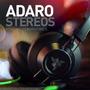 Razer Adaro Stereo Liquidação Garantia 1 Ano