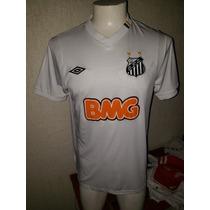 90f7cbe15 Camisas de Futebol Camisas de Times Times Brasileiros Masculina ...