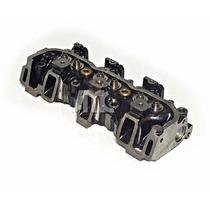 Cabeçote Ford Ranger 4.0 V6 95/... 244