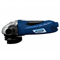 Esmerilhadeira Angular Fp-20 710w Ford Premium - 220v