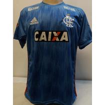 da65e7bcea Busca flamengo azul com os melhores preços do Brasil - CompraMais ...