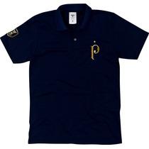 22565cb9a1 Busca camisa palmeiras 98 com os melhores preços do Brasil ...