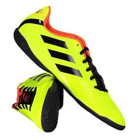 89ed4d1376c15 Chuteira adidas Artilheira Iii In Futsal Amarela