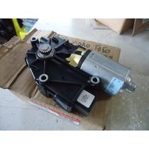 Motor Teto Solar Edge