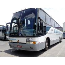 O400 Rsd Merc. Benz - Paradiso Hd 1150 - (2820)