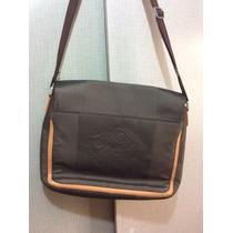 Bolsa Louis Vuittons Tiracolo Original