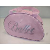 a12f314315 Busca Bolsas ballet com os melhores preços do Brasil - CompraCompras ...