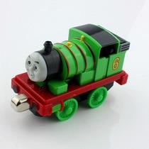 Thomas E Seus Amigos Percy T0130