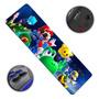 Fliperama Portátil Arcade 20 Mil Jogos Zero Delay - Promoção Original