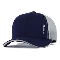 f34acc9bb5 Busca chapeu marinha com os melhores preços do Brasil - CompraMais ...