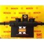 Flauta Combustível Kombi 1.6 Motor A Ar 0401333172 Original