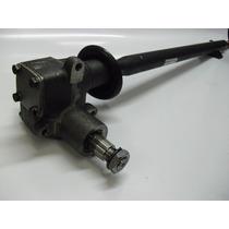 Caixa De Direção Mecânica Kombi (agua) 1.4 Flex Trw 10320039