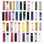 10 Perfumes 15ml Amakha Paris - Promoção Só Hoje Original