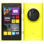 Capa Nokia Lumia 1020