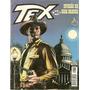 Tex 365 - Invasão Na Casa Branca