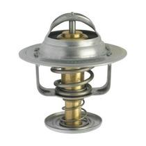 Válvula Termostática Blazer E S10 4.3 1996 A 2004 - Mte