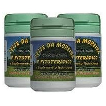 Moreira [oficial]