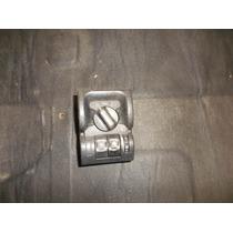 Interruptor Botão Do Farol Vectra Gl 97-99 Original